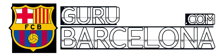 Gurubarcelona.com